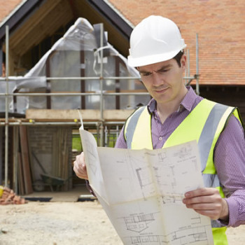 What Do You Need To Be An Architect what do you need to know to be an architect - home design