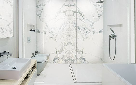 marble architects favourite