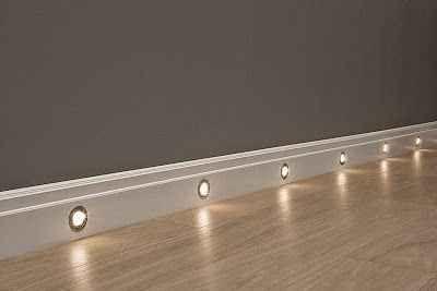 lighting for architect